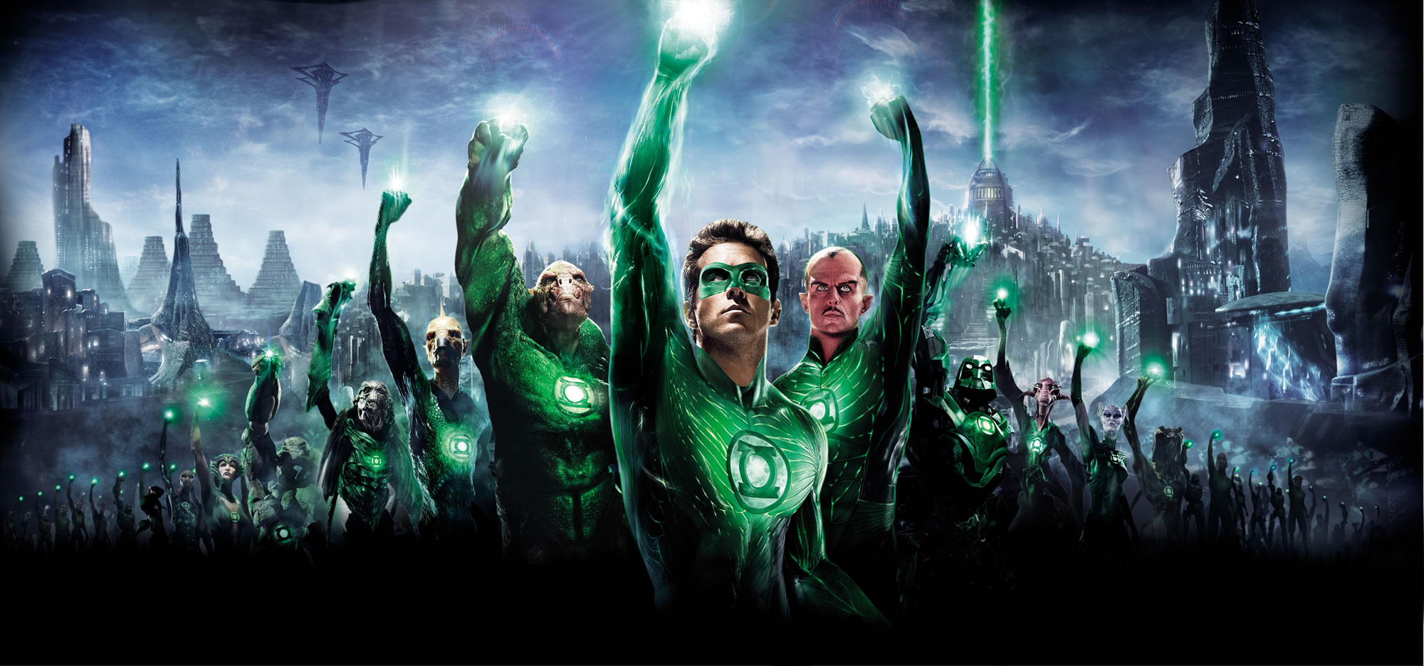 green-lantern-banner-09mai2011