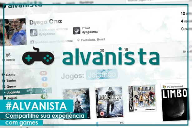 Alvanista-no-Modo-Meu