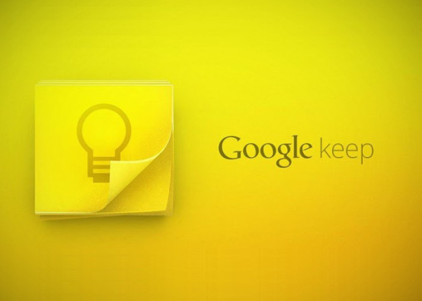 Google-Keep-modo-meu