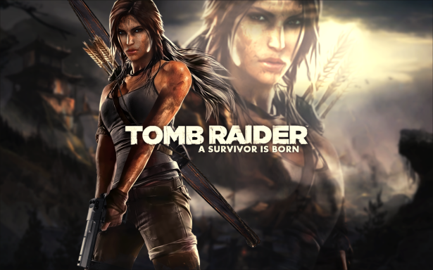 Lara-Croft-Tomb-Raider-Review