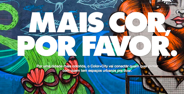 Colo+City