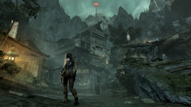 ads_Tomb_Raider_2013