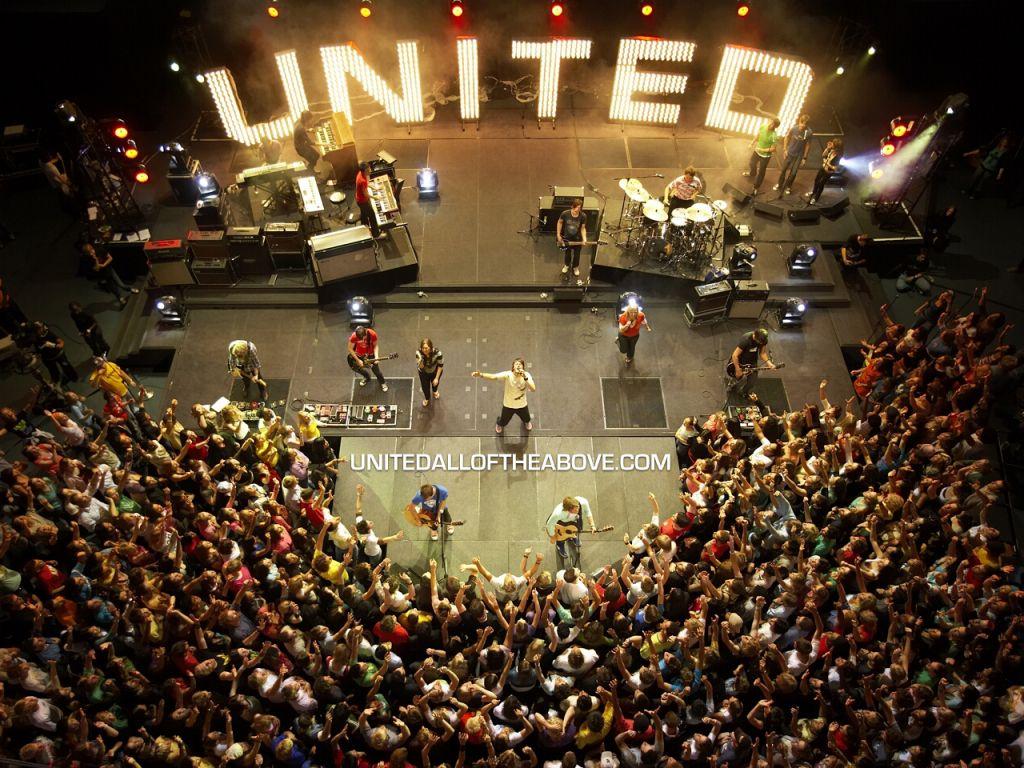 Hillsong United Instrumental Mp3 Download