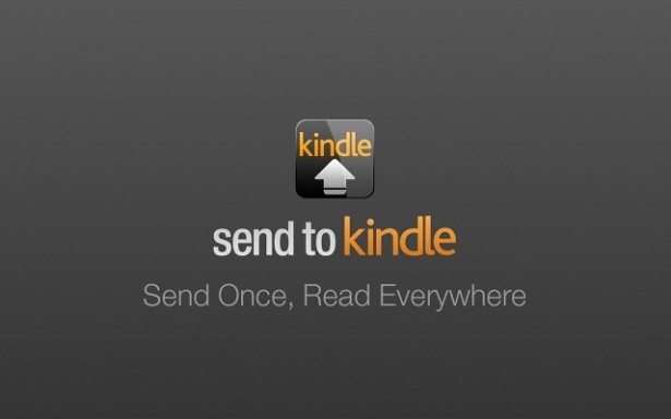 amazon-send-to-kindle-modo-meu-615-384