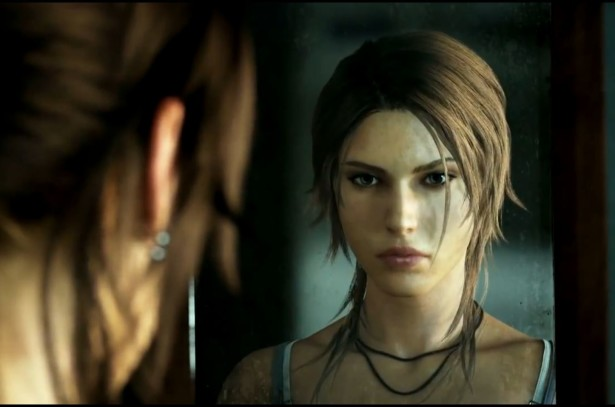 tomb-raider-2013-game-TechSempre.com