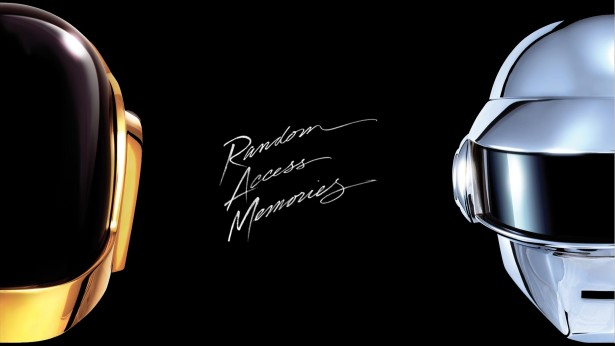 13-daft-punk-random-access-memories