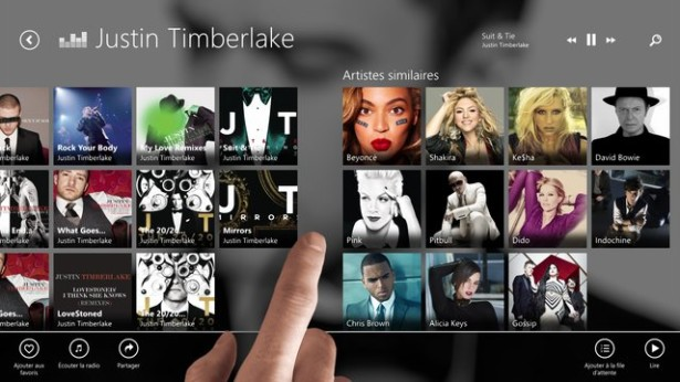 deezer-app-windows-8