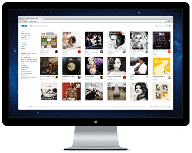 apps-web-rdio