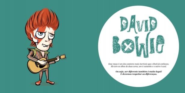 livro-infantil-rock-bowie
