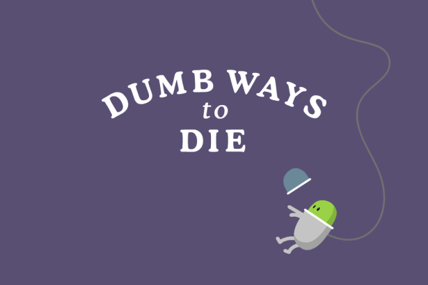 game-dumb-ways-to-die-01-modo-meu