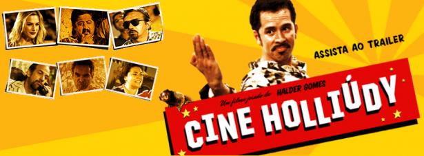 cine-holliudy-poster-modo-meu-cinema-com-rapadura