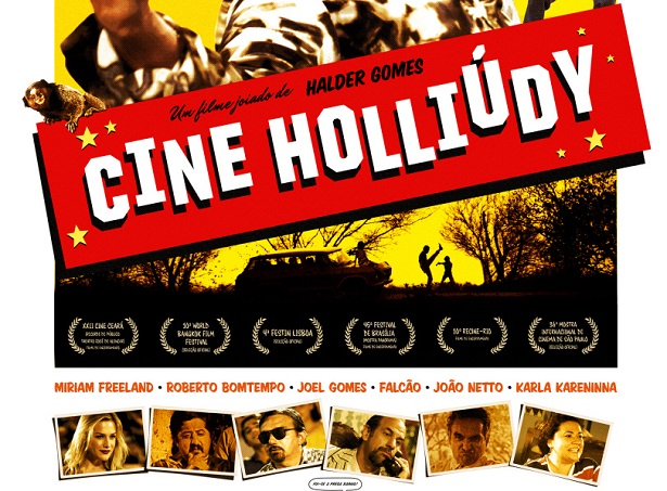 cine-holliudy-poster-modo-meu