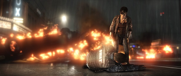 Beyond-Two-Souls image