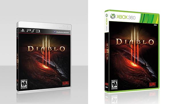 diablo-3-consoles ps3 e xbox 360
