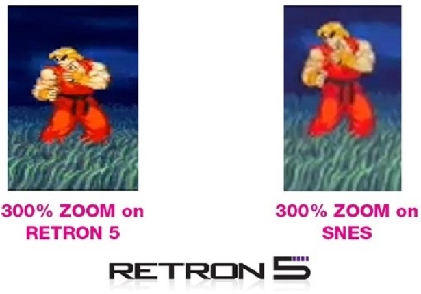 RetroN-5-zoom