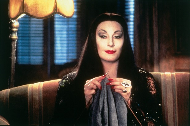 The-Addams-Family-anjelica-huston