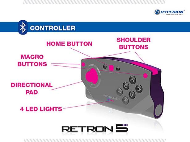 retron_5_console_5