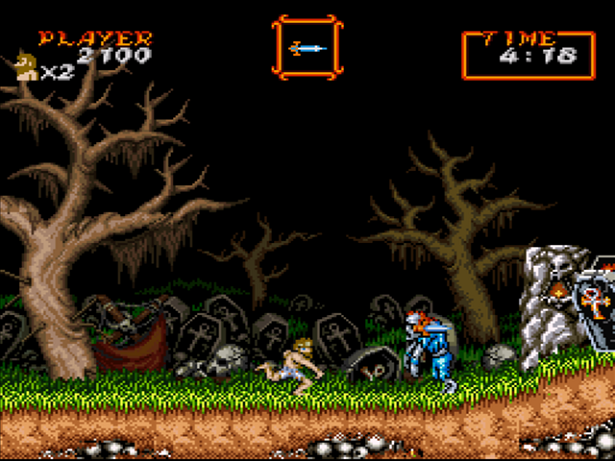 super-ghouls-n-ghosts-05