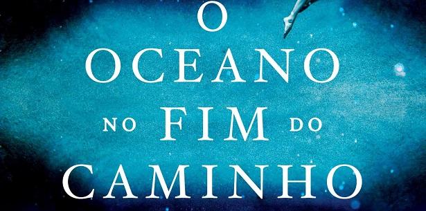 capa_oceano_fim_caminho