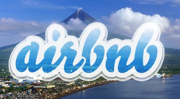 Airbnb-philippines-launch