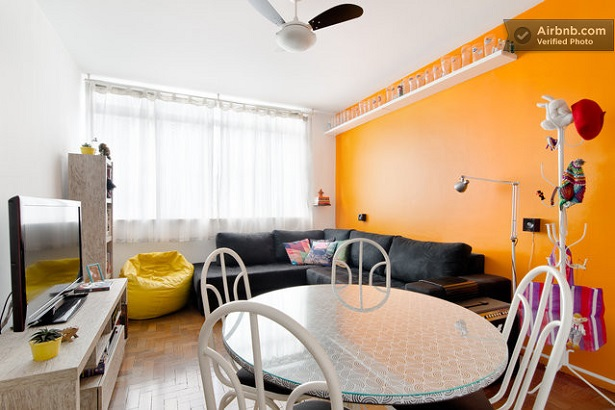 airbnb.com.br-02