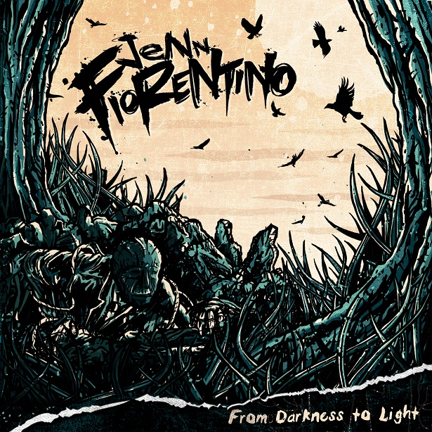 jenn-fiorentino-disco-From-Darkness-to-Light-modo-meu