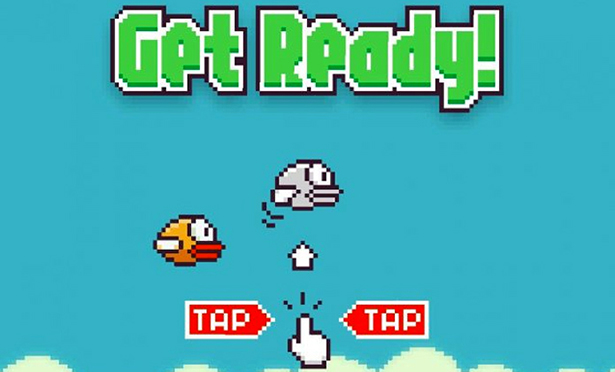 flappy-bird-513