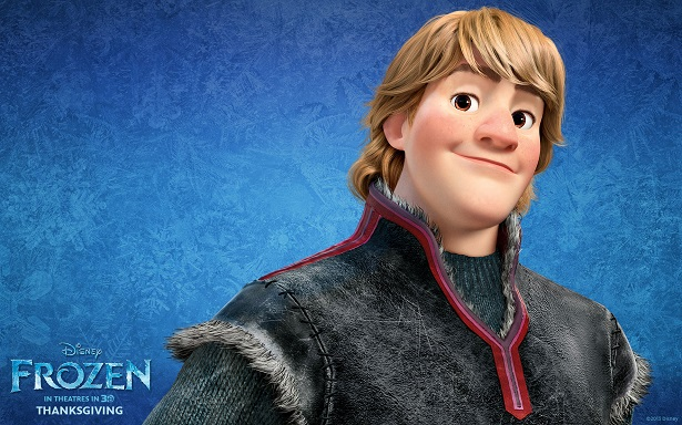 Frozen-Movie-kristoff
