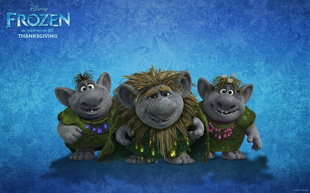 Trolls-Wallpapers-frozen-35894701-1920-1200