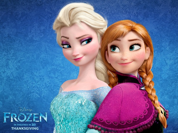 frozen-elsa-e-anna