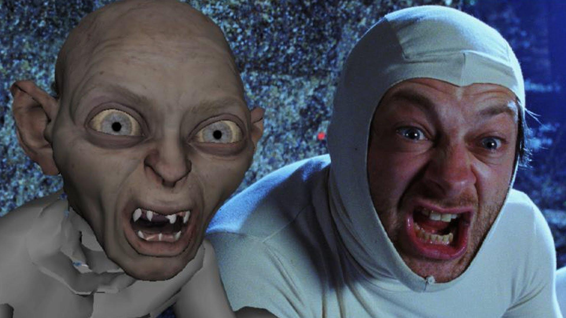 Andy-Serkis-smeagol-gollum