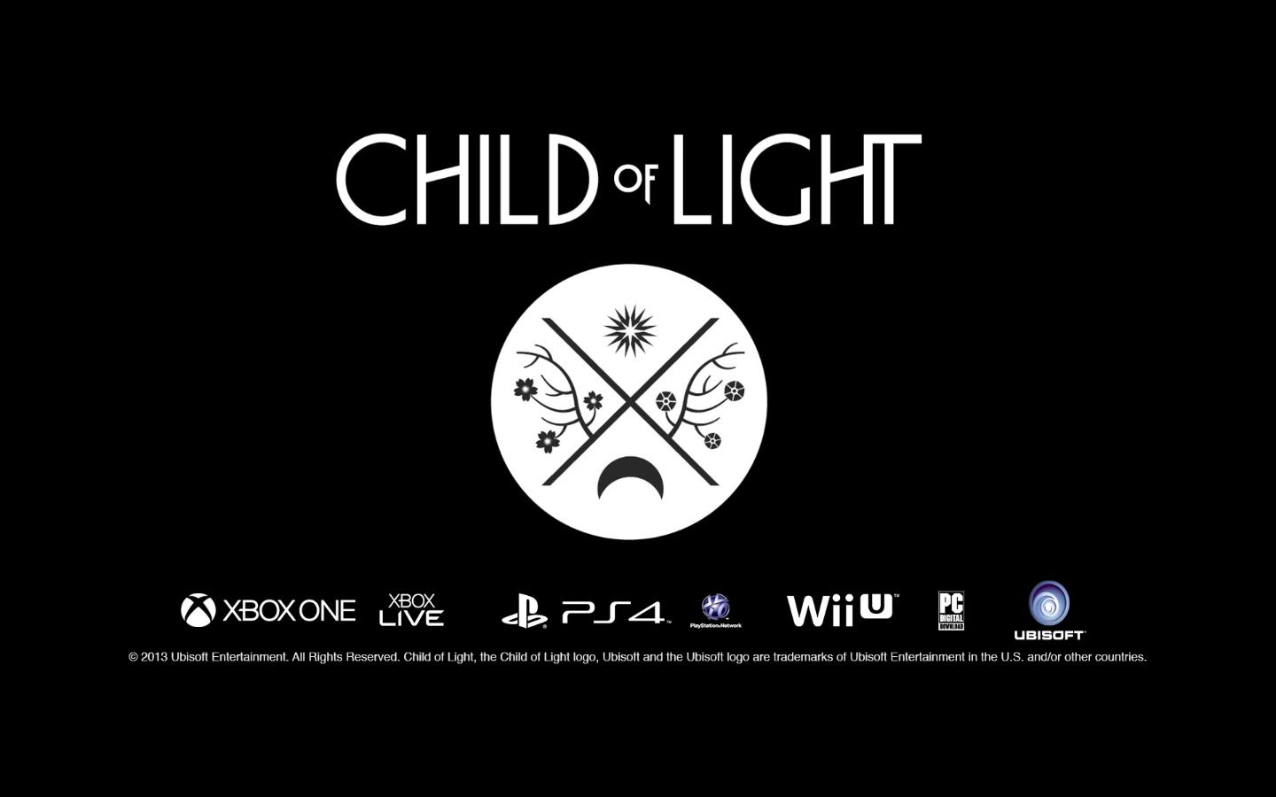 Child-of-Light-plataformas