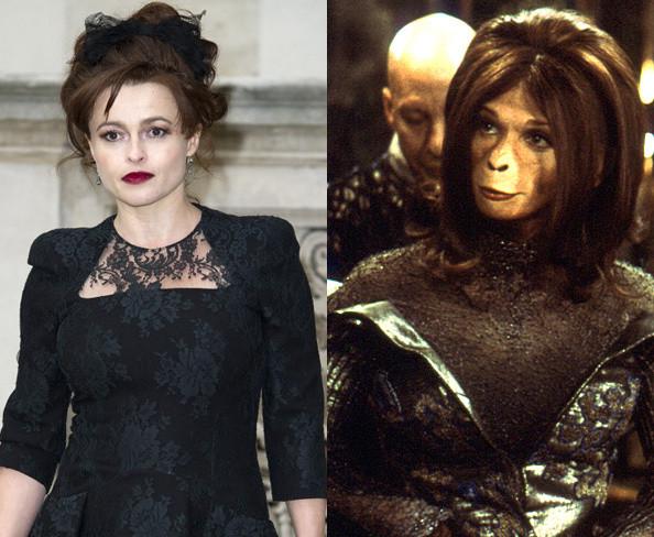 Helena-Bonham-Carter-Ari-apes