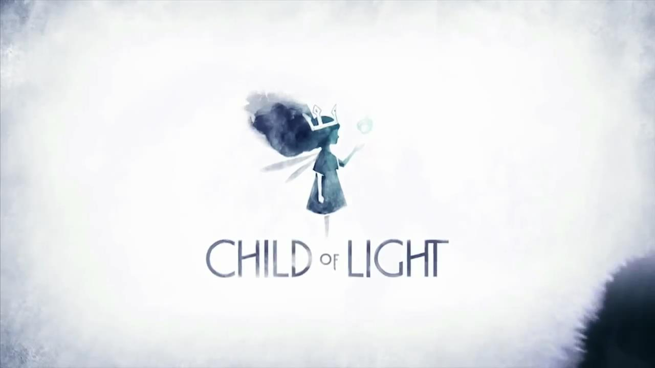 child_of_light_game_logo_wallpaper-modo-meu