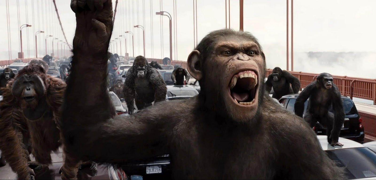 planeta-dos-macacos-a-origem-2011