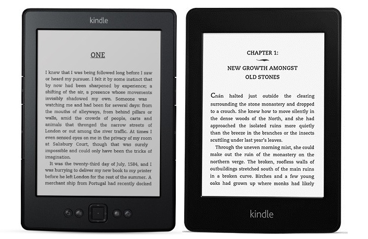 Kindle_Vs_paperwhite