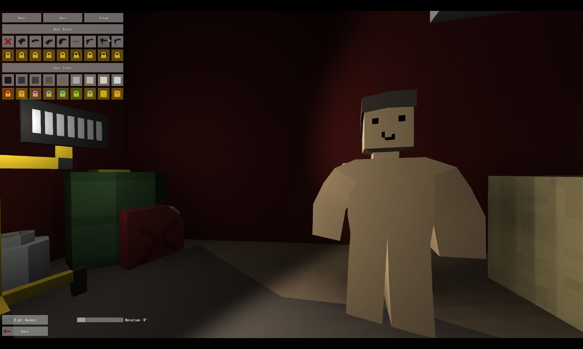 unturned_screenshots