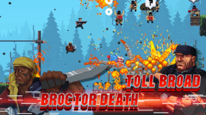 the-expendabros-broforces-free-expendabros-steam-gaming