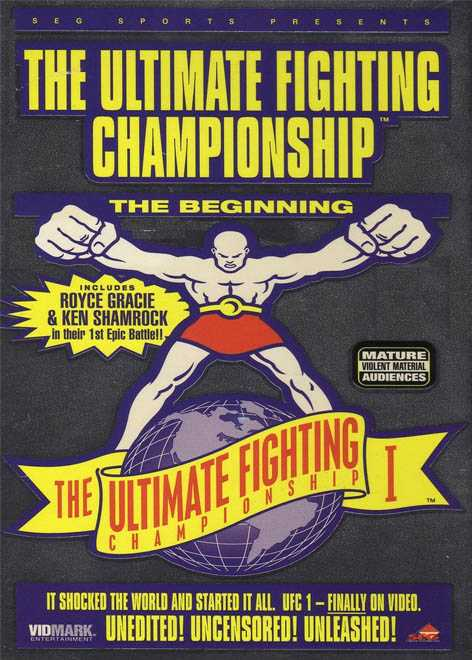 cartaz-the-ultimate-fighting