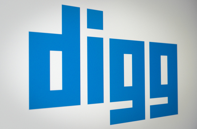 Digg-rss-reader_logo-2