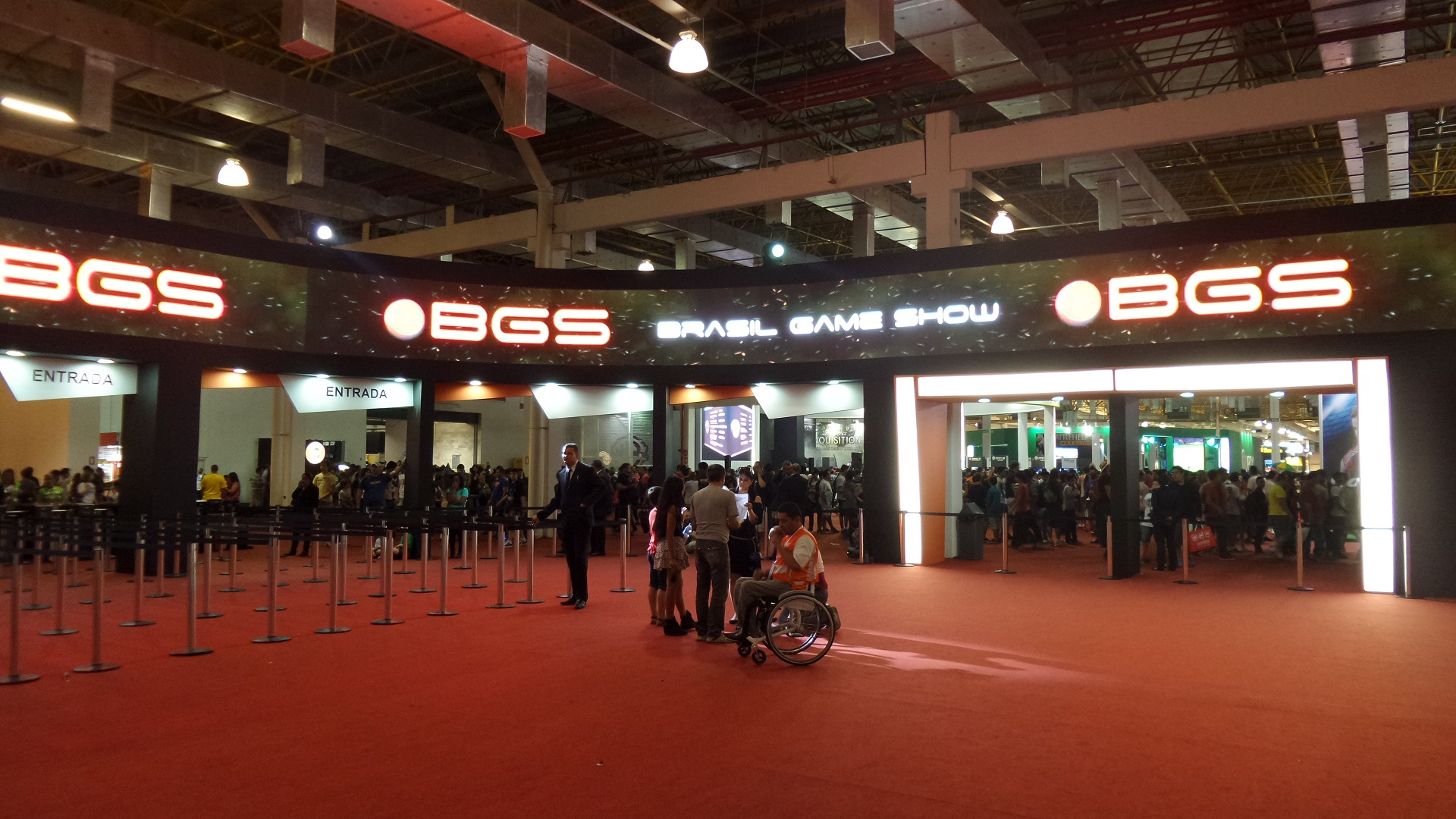 brasil-game-show-bgs-entrada