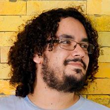 Pedro de Farias