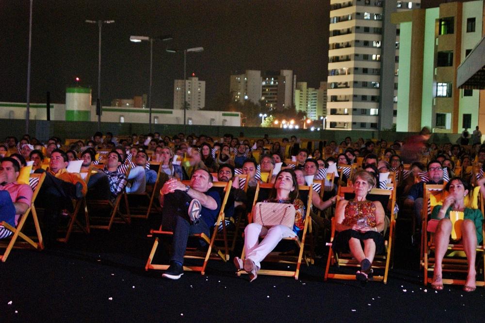 Cine View_img site Verdinha 810