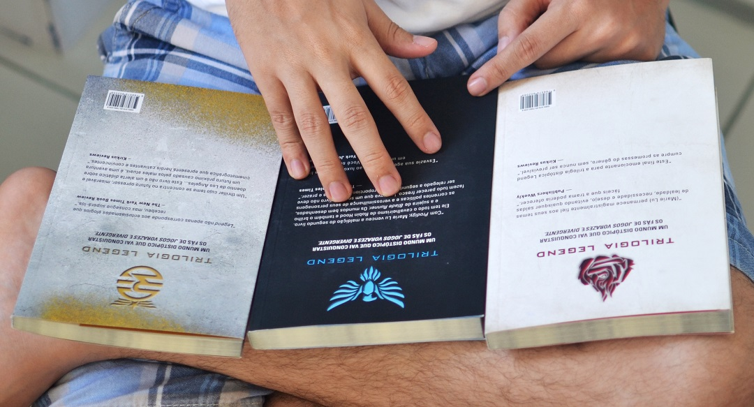 Legent-Marie-Lu-editora-rocco-jovens-leitores-trilogia
