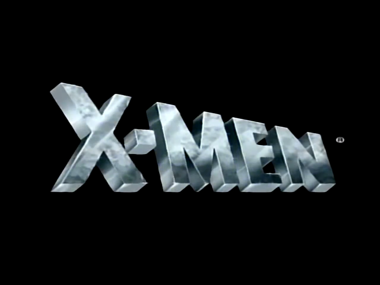 X-Men_The_Animated_Series_Title_logo