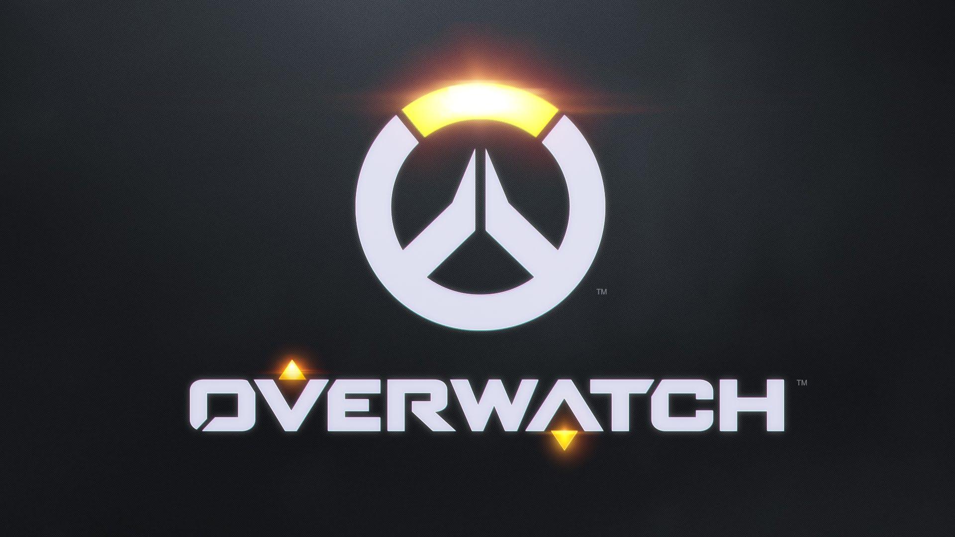 Overwatch_ModoMeu