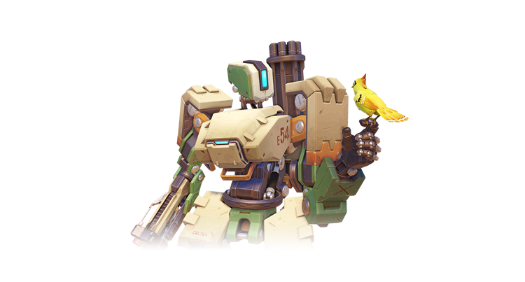 overwatch-bastion