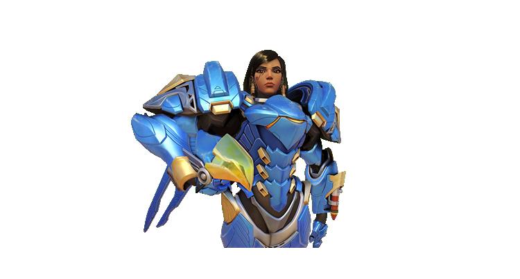 overwatch-phara