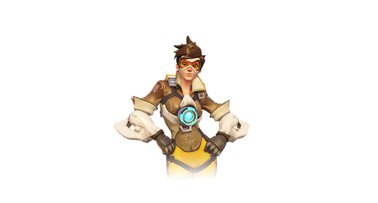 overwatch-tracer