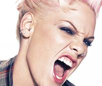 Destaque 02 Pink